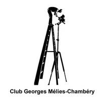 Club Georges Mélies-Chambéry
