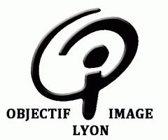 Objectif Image Lyon