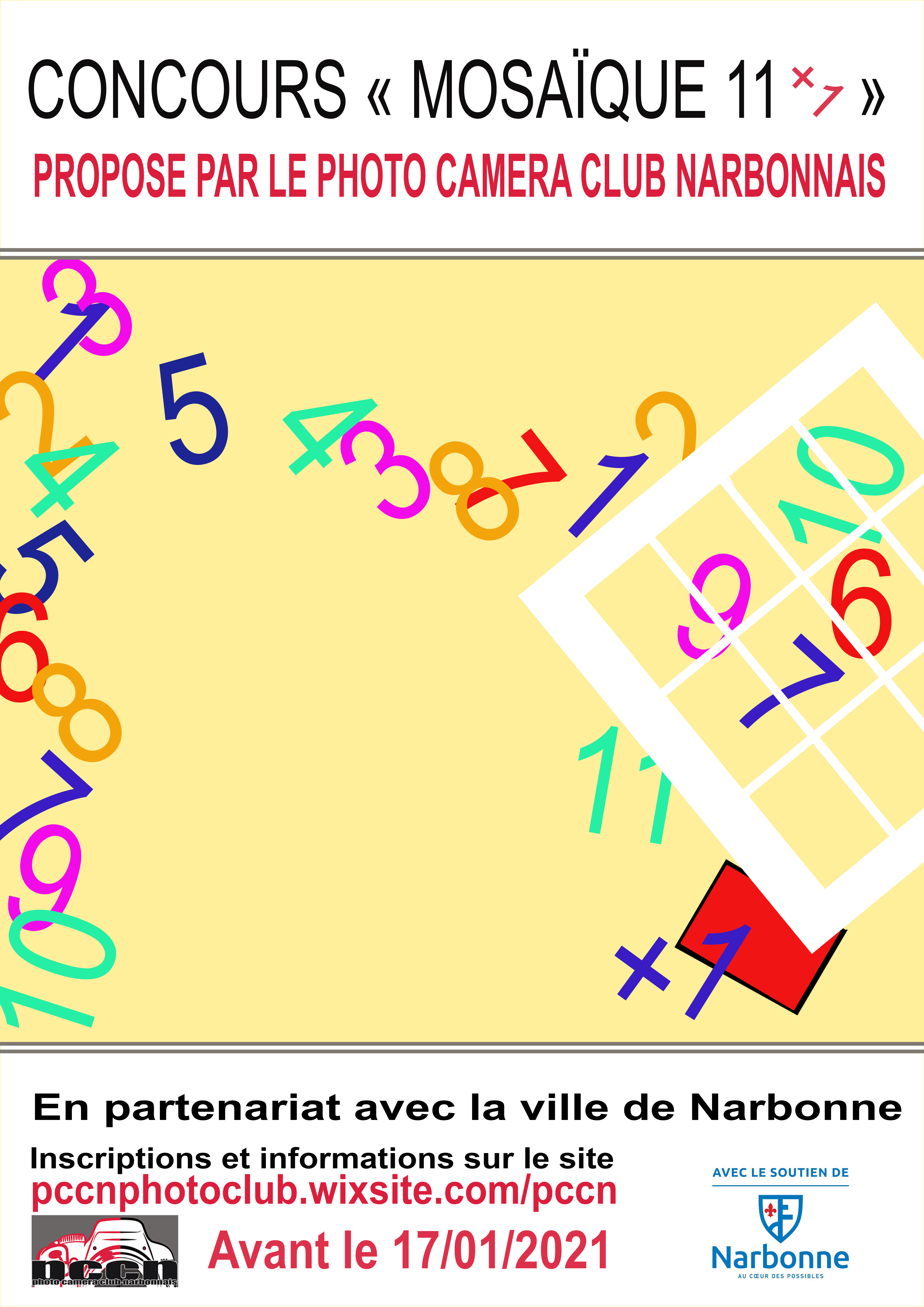 concours affiche 2021 3.jpg