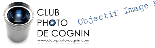 Club Photo de Cognin