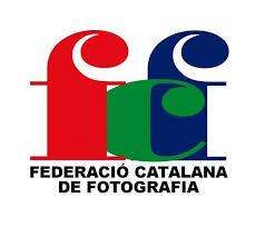 Fédération Catalane de Photographie