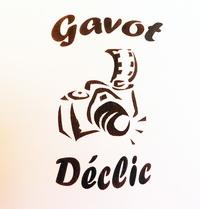 Gavot Déclic - PC Larringes