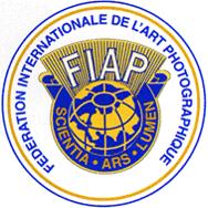 Fédération Internationale d'Art Photographique