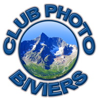 Club Photo Biviers