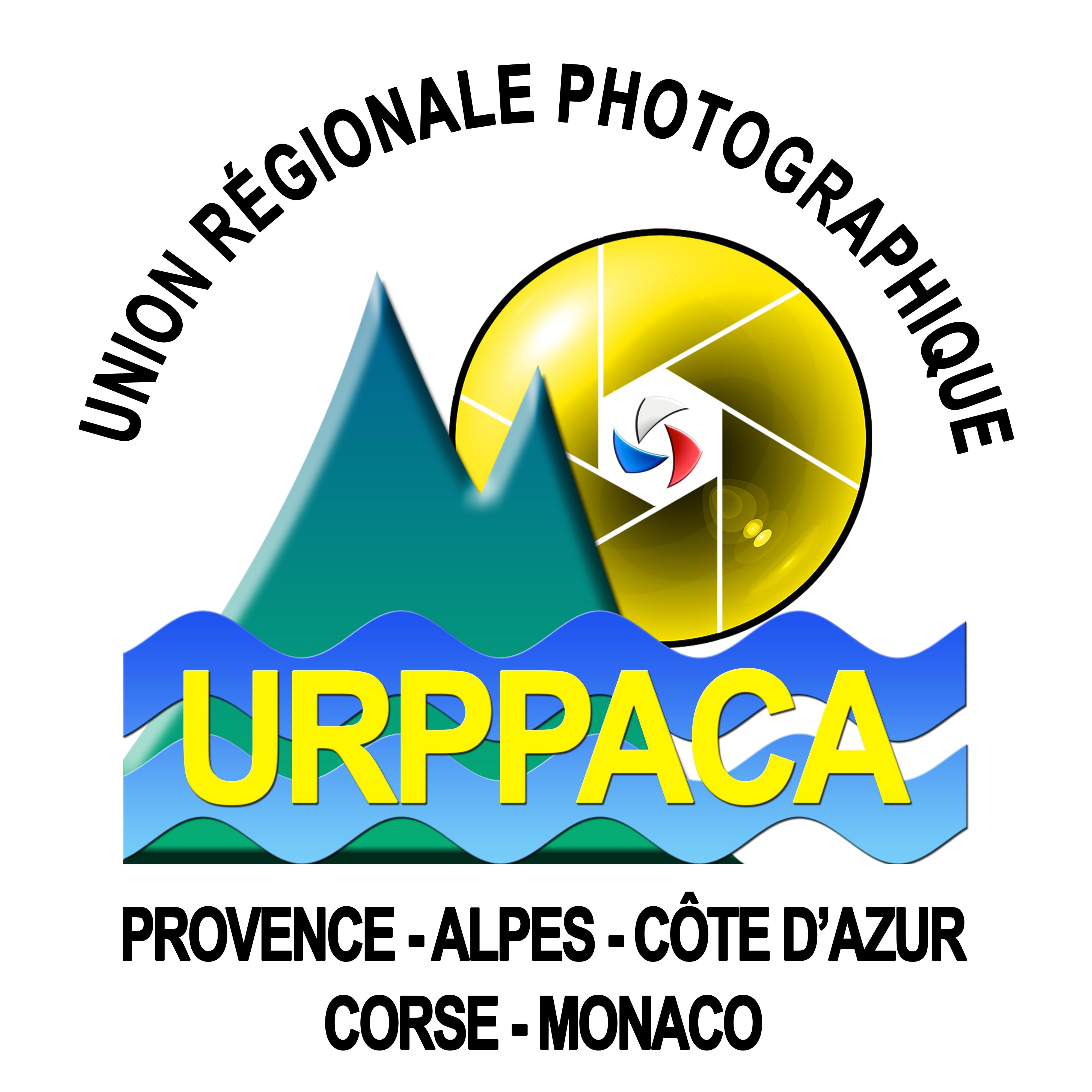Modèle officiel, fond blanc-Format JPEG