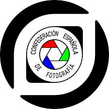 Confédération Espagnole de Photographie