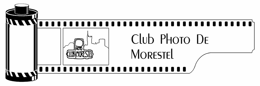 Club Photo Morestel.