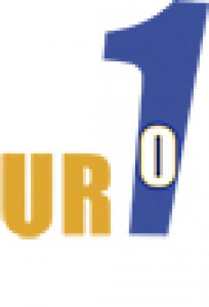 Union Régionale 01 - Nord-Pas-de-Calais